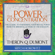 Theron Q. Dumont - The Power of Concentration (Condensed Classics): The Classic to Harnessing Your Mental Power from the Immortal Author of The Kybalion (Abridged)