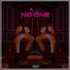 No One - Ncha