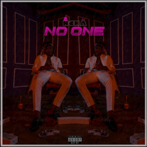 Ncha - No One