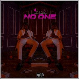 Ncha - No One