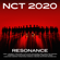 RESONANCE - NCT 2020