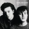 Tears for Fears - Head Over Heels / Broken artwork