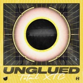 Unglued - Got 2 Have