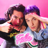 Download lagu Lauv & Conan Gray - Fake.mp3