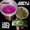 100 Juice