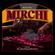 Mirchi (feat. MC Altaf, Stylo G & Phenom) - DIVINE