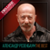 The Best (Deluxe Version) - Александр Розенбаум