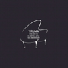 The Best - Reminiscent 10th Anniversary - Yiruma