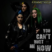 Stormstress - You Can't Hurt Me Now