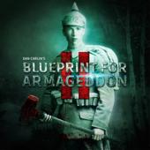 Episode 51 (Blueprint for Armageddon II)