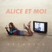 Alice et Moi - J'veux sortir avec un rappeur