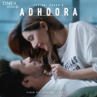 Adhoora - Single