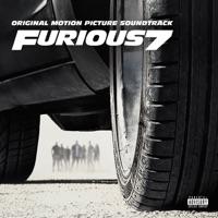 Various Artists - Furious 7 (Original Motion Picture Soundtrack)