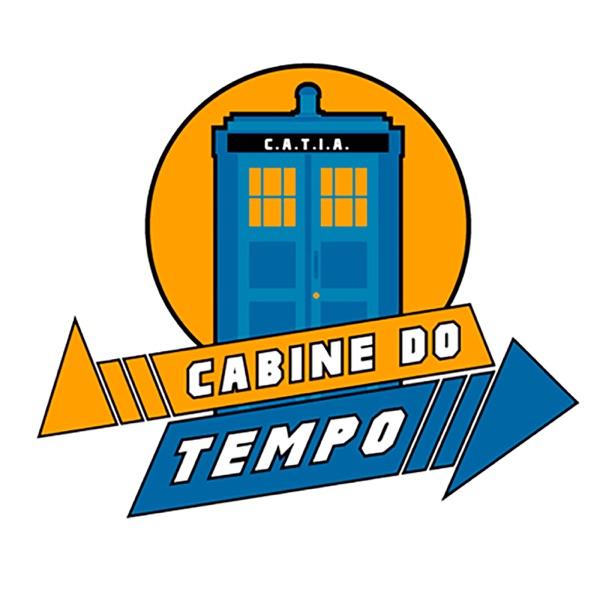 Cabine do Tempo >> Cabine Músical