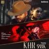 Kar 98K feat Afsana Khan Single