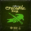 Crocodile Teeth by Skillibeng iTunes Track 1