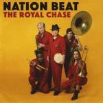 Nation Beat - Forró De Dois Amigos