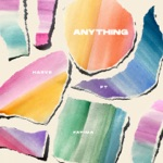 Harve - Anything (feat. Fatima)