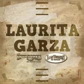 Los Invasores de Nuevo León/Los Tucanes de Tijuana - Laurita Garza