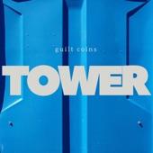 Tower - Single