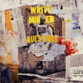 Write Minded - Questions
