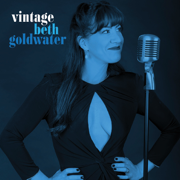 Vintage - Beth Goldwater - Beth Goldwater