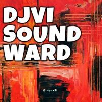 Sound Ward - Single