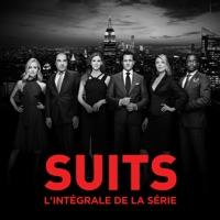Télécharger Suits, L'intégrale de la série (VF) Episode 66