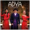 ADYA - Testament artwork