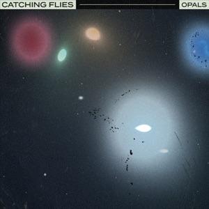 Opals - Single