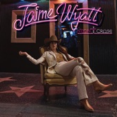 Jaime Wyatt - By Your Side