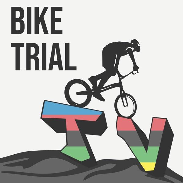 Bike Trial TV (audio)