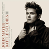 John Mayer - Who Says artwork