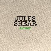 Jules Shear - Between Hell & Hello