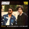 You (feat. Alexander Stewart) - Single