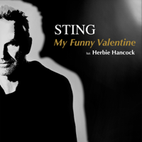 My Funny Valentine (feat. Herbie Hancock)