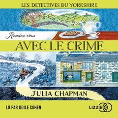 1. Les détectives du Yorkshire