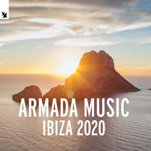 Various Artists - Armada Music - Ibiza 2020
