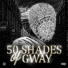 50 Shades of Gway, Gway