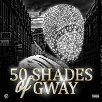 50 Shades of Gway Mp3 Download