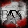 Badoxa - Minha Mulher artwork
