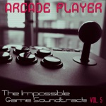 The Impossible Game Soundtrack, Vol. 5
