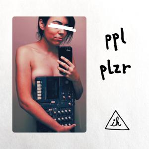 illuminati hotties - Ppl Plzr
