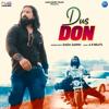 Dada Sadhu - Dus Don artwork