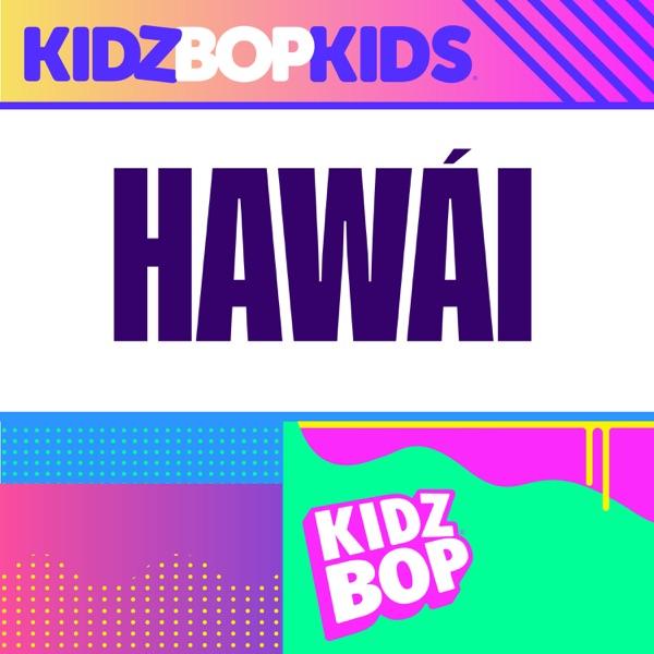 Hawái - Single