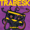 Various Artists - Trabesk - II artwork