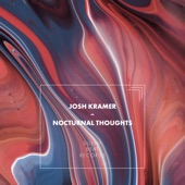 Nocturnal Thoughts artwork