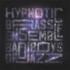 Hypnotic Brass Ensemble - INDIGO (INSTRUMENTAL) bild