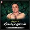 The Voice of Kunal Ganjawala Sandalwood Collections