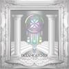 DREAMCATCHER - Odd Eye artwork